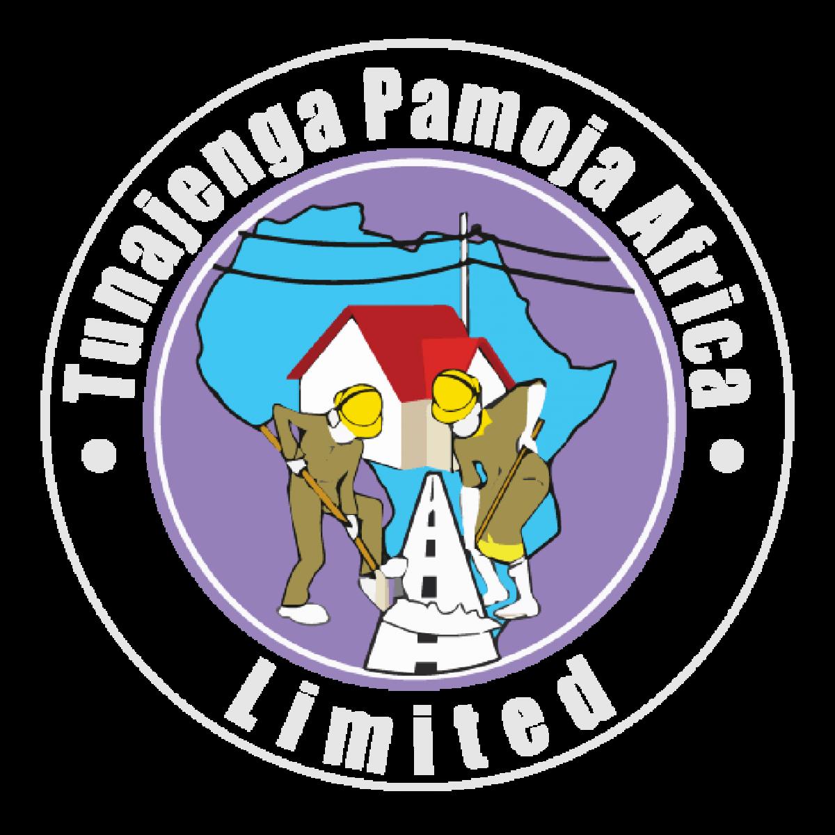 Tunajenga-LogoArtboard 1-8